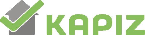 Kapiz — документы и недвижимость